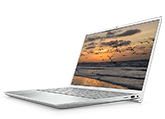 Dell Inspiron 15 7000 Laptop i7-10750H