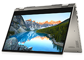 Dell Inspiron 14 5000 for $579.99 (reg. $649.99)