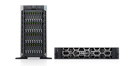 PowerEdge server coupon exclusions