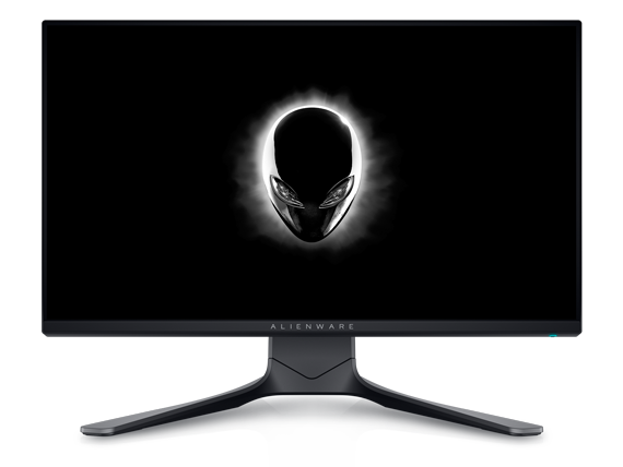 Monitor Alienware