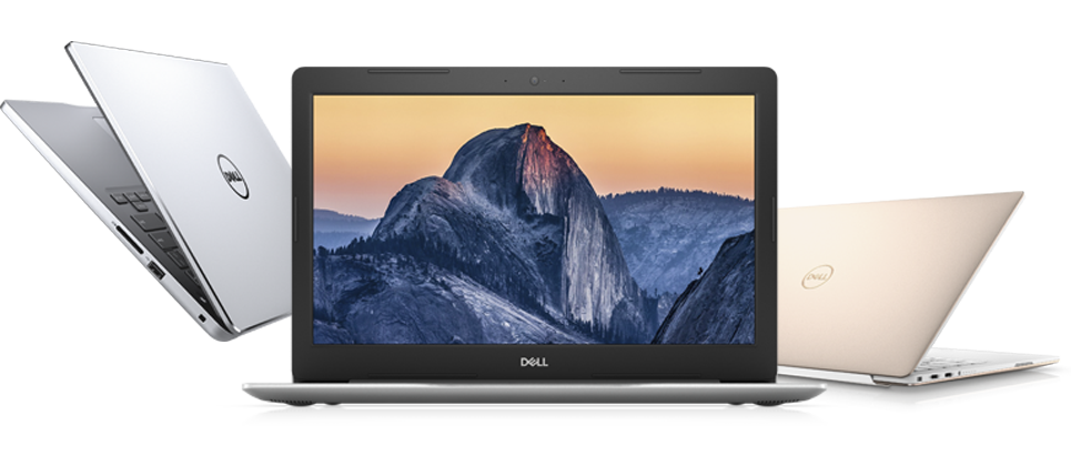 deals dell laptops
