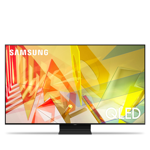 Samsung Tv 82 Inch Qled 8k Ultra Hd Hdr Smart Tv Q800t Series Qn82q800tafxza 2020