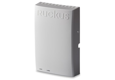 Dell EMC Networking Ruckus H320
