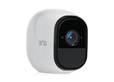 Arlo Pro 2 VMS4330P Video Server + 3 Cameras