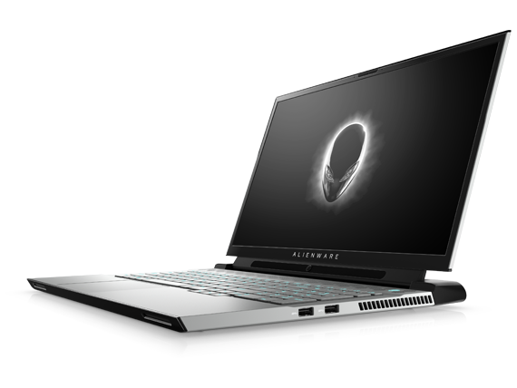 NEW Alienware M15