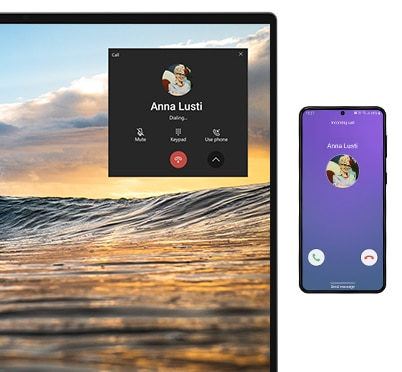 Unite devices with the NEW Dell Mobile Connect app