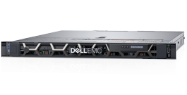 Serveur PowerEdge R440