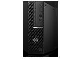 Dell OptiPlex 5090 Small Form Factor Desktop w/Core i5, 256GB SSD Deals