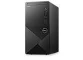 Vostro Desktop 3888