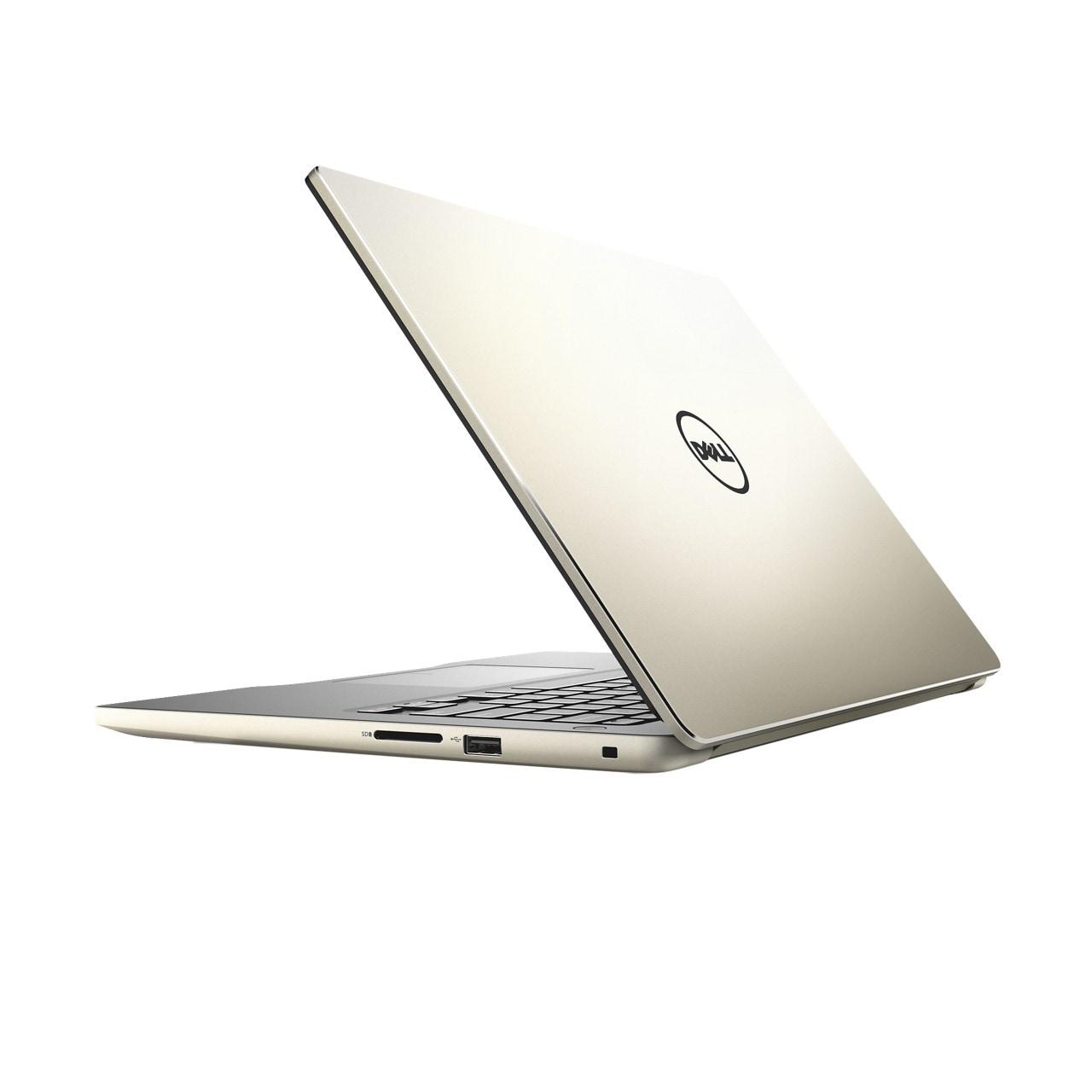 inspiron-14-7472-laptop_heroimage_es.png