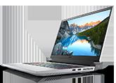 Neu Dell G15 Gaming (AMD)