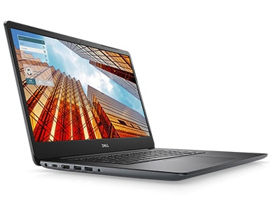 Vostro 15 5000 Laptop - The power to perform