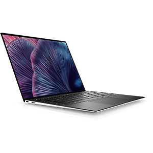 New Laptop Deals