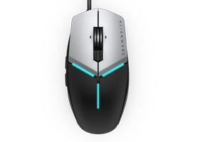 AW959 Elite Gaming mouse