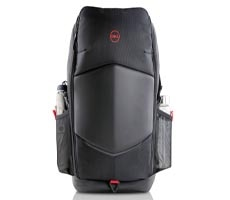 gaming-backpack