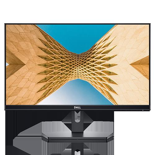 Dell SE2219H Monitor