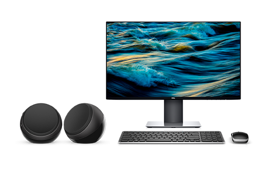 Take an extra 17% off Dell electronics.