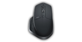 Logitech MX Series