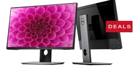 Dell 27 Gaming Monitor: S2716DG