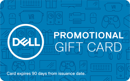 dell-promotional-gift-card-540x334.png