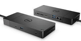 Dell Performance Dock – WD19DC