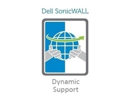 SonicWall Warranties & Support