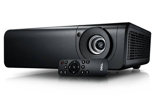 Up to 30% off selected projectors.