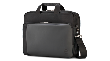Shop Laptop Bags & Cases