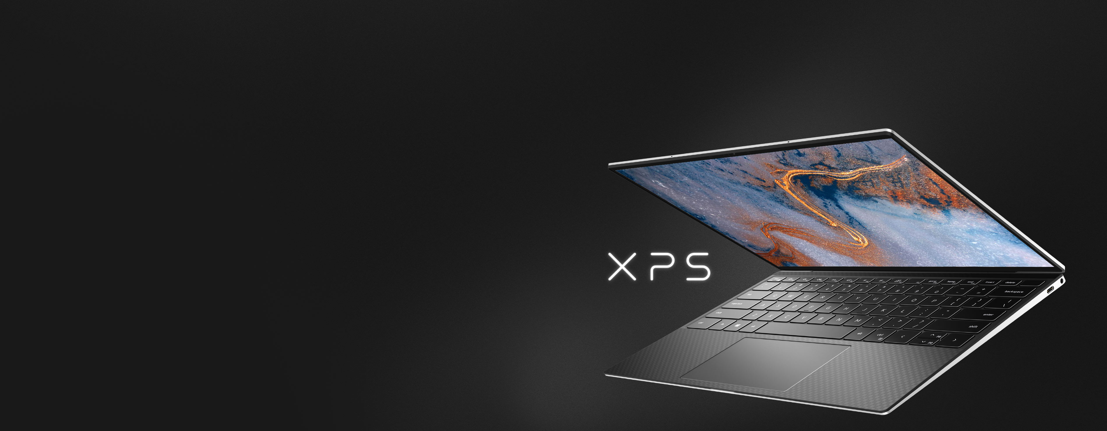 XPS_Laptops