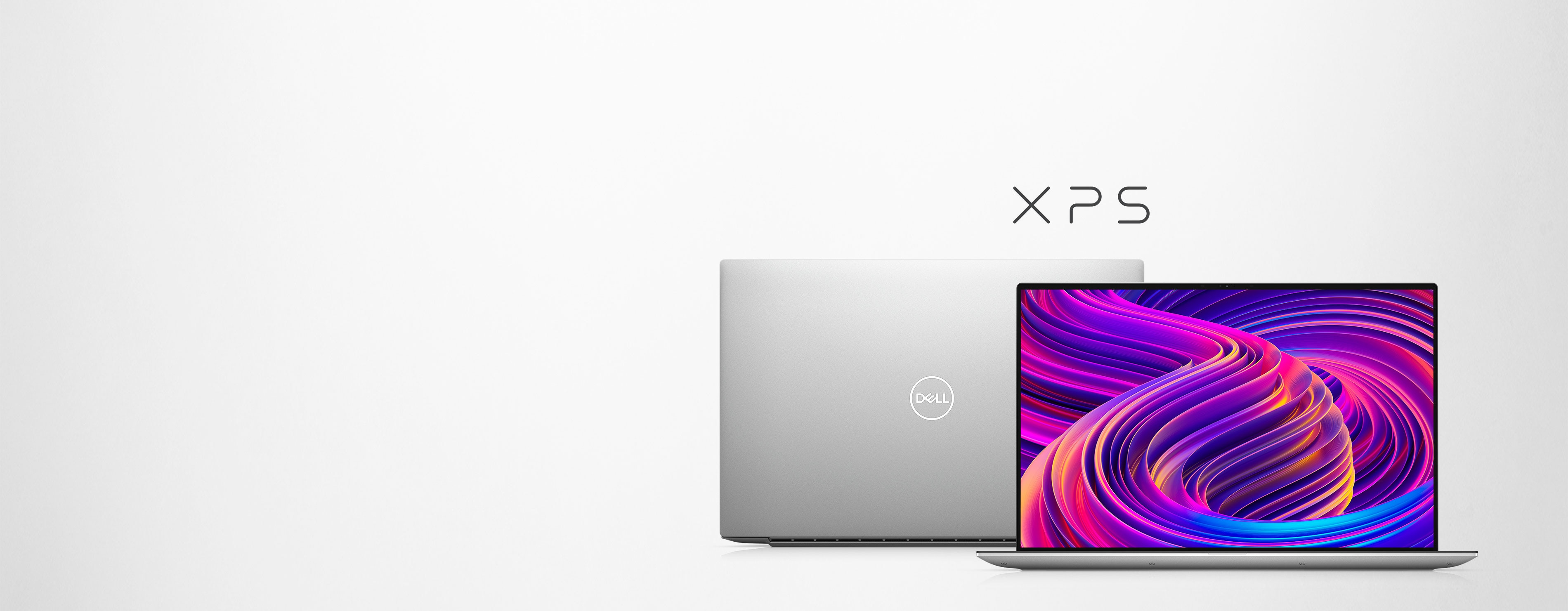 XPS Family