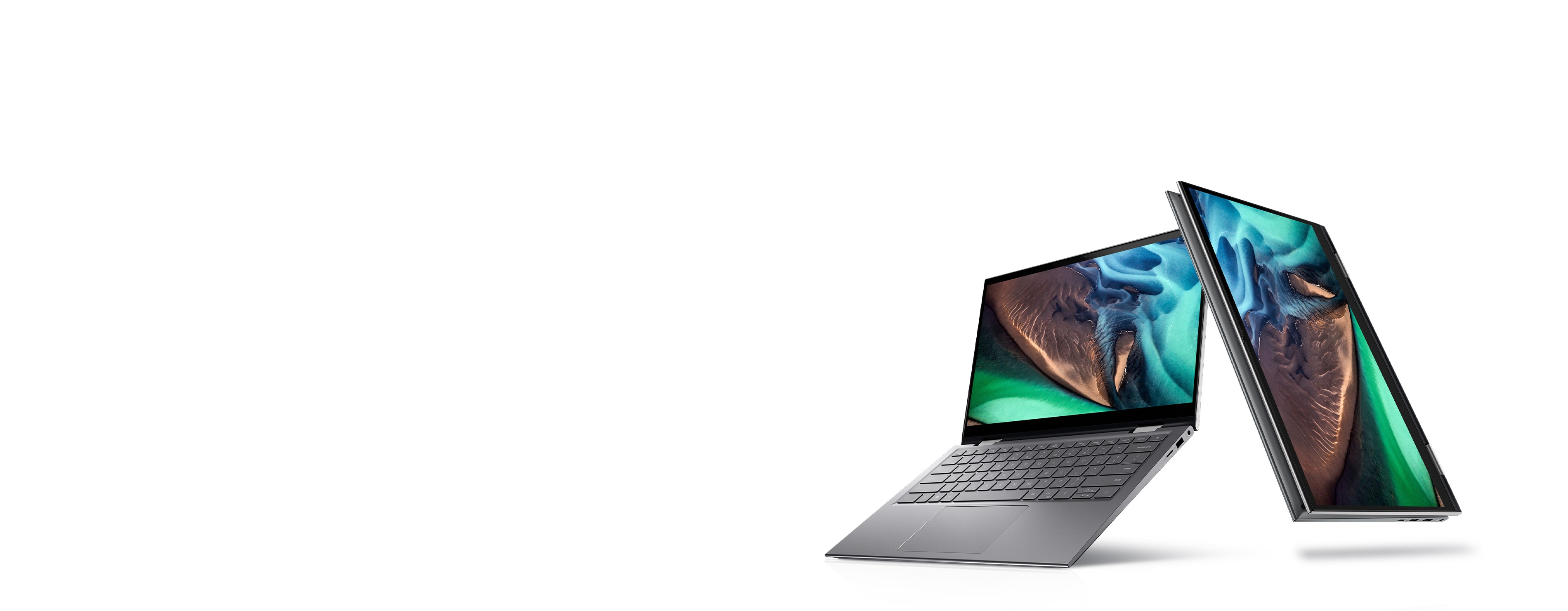 INSPIRON 2-IN-1S