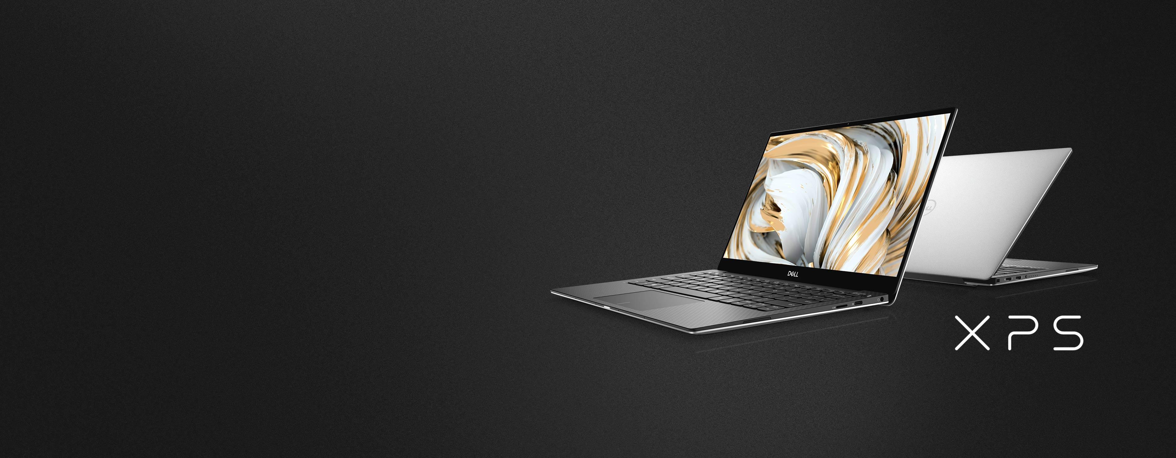 XPS 노트북