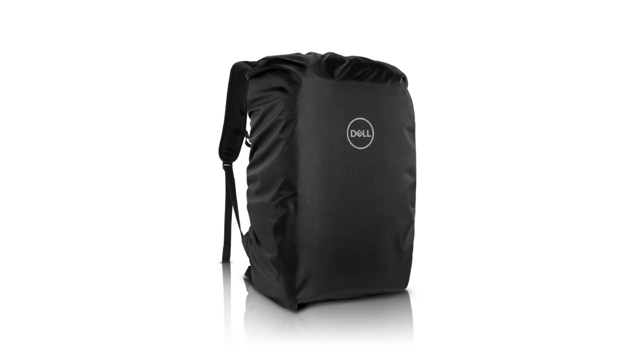 Dell Gaming Backpack 17-GM1720PM 55
