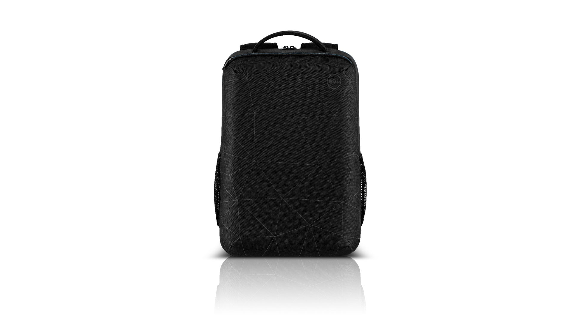 essential-backpack-15.jpg