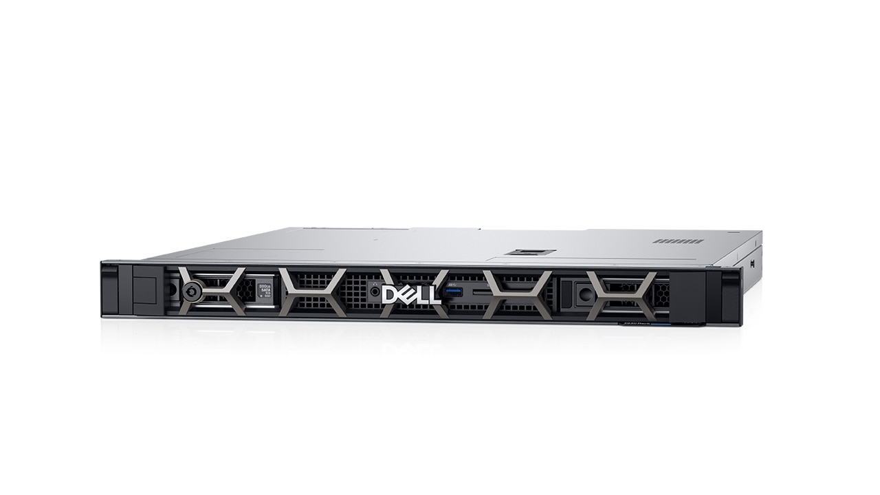 Dell Precision 3930 Rack (2018) Product Overview 66