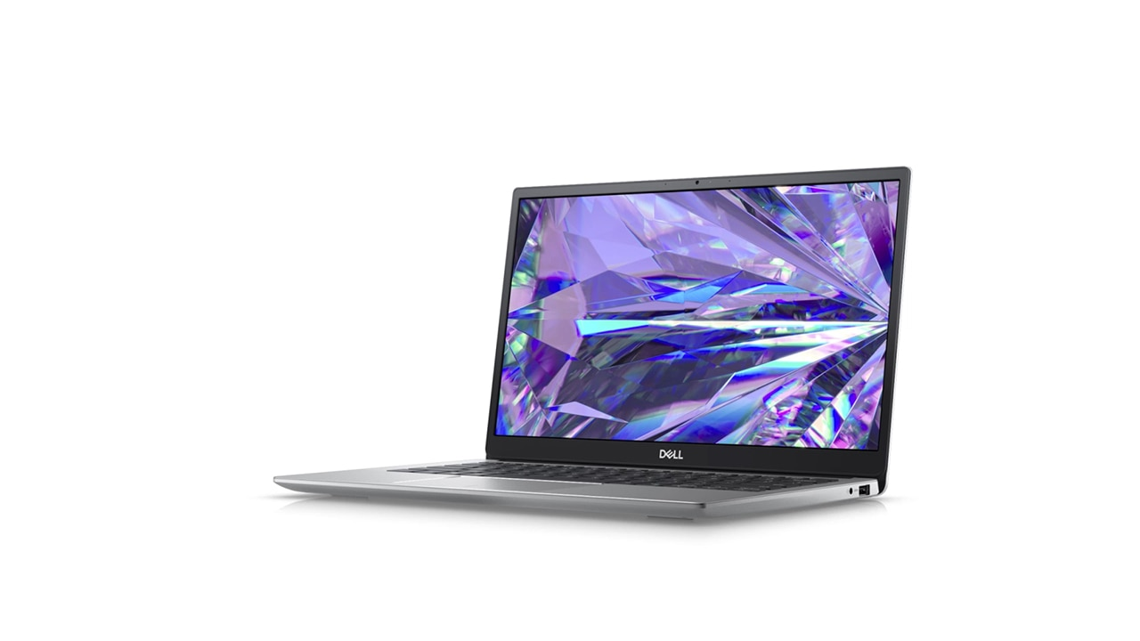 Inspiron 13 5000 Series (2019) Product Walkthrough