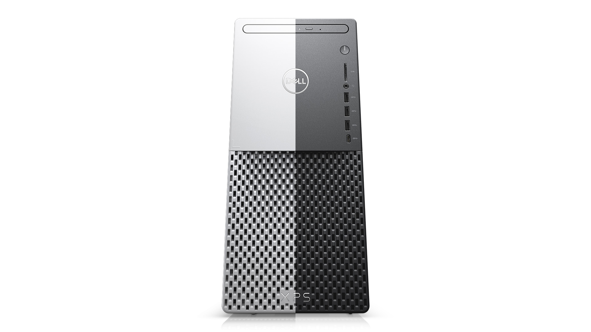 XPS Tower Special Edition (2020)