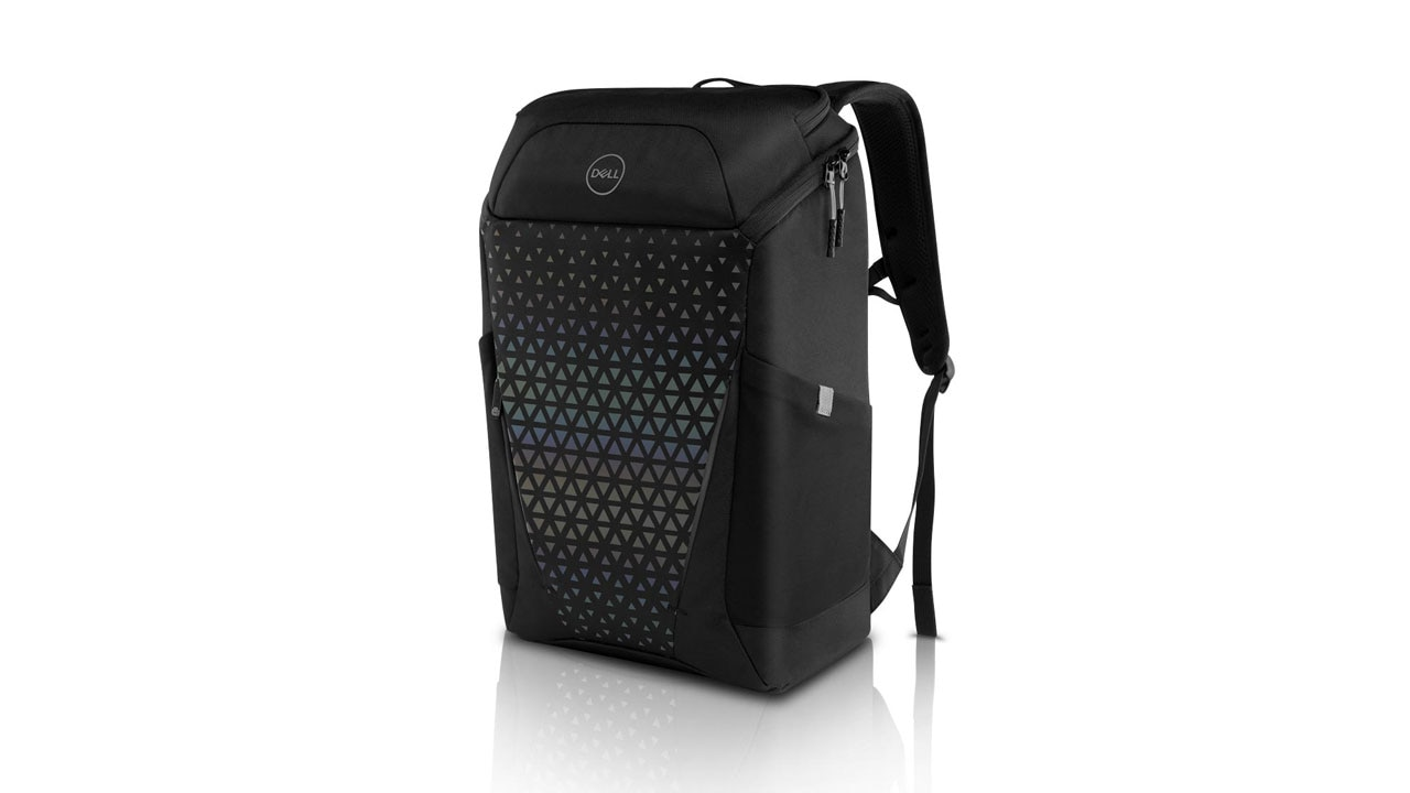 dell_gaming_backpack_17-gm1720pm.jpg