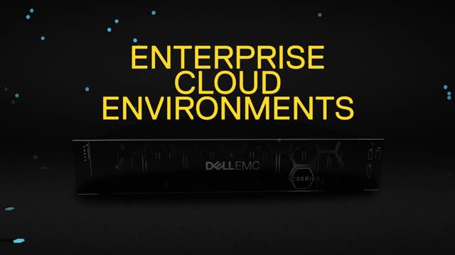 Dell EMC XC Family Powered by Nutanix Software  177