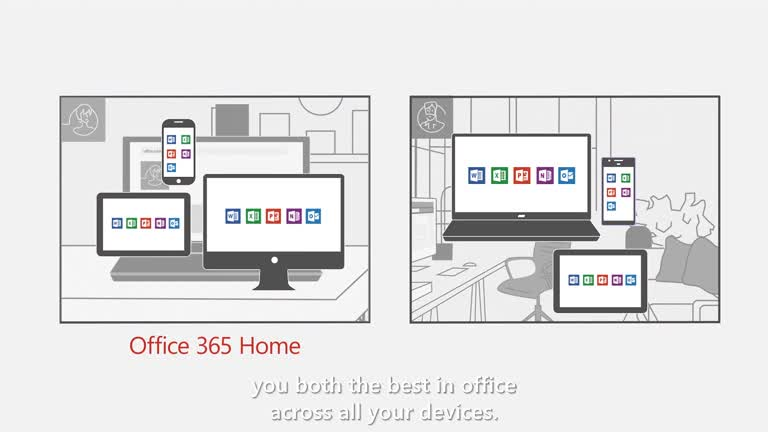Office 365 Home or Personal? Help Me Choose 60