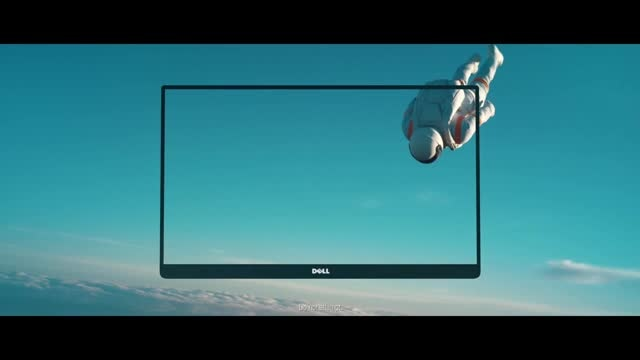 As Advertised on TV: The New Dell XPS 13 2-in-1  30