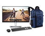 Dell essential accessories