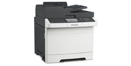 Multifunction Color Printers