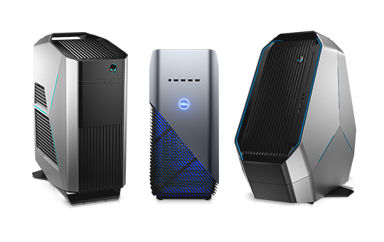 Gaming-Desktop-PCs