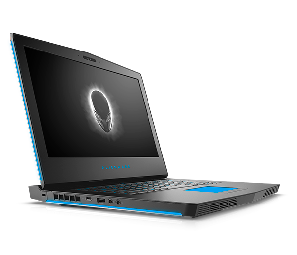 alienware-laptops