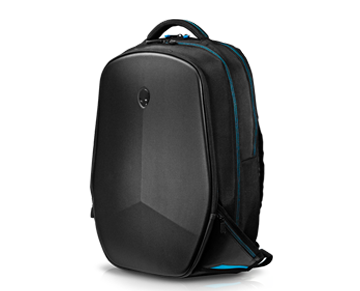 MOCHILAS ALIENWARE VINDICATOR