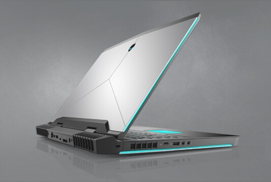 Alienware Gaming PCs Laptops Desktops And Consoles Dell United - Minecraft spielen auf laptop