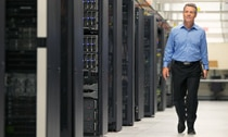 Open Networking for the data center