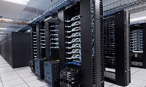 Data center and cloud management