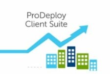 ProDeploy Client Suite Video